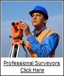 Profesional Surveyors click here.]